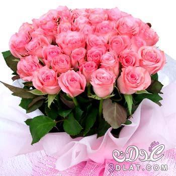 أجمل بوكيهات بوكيهات جميلة بوكية للعروسة 3dlat.net_06_17_05a0