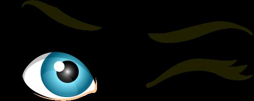 سكرابز عيون 3dlat.net_06_17_178b