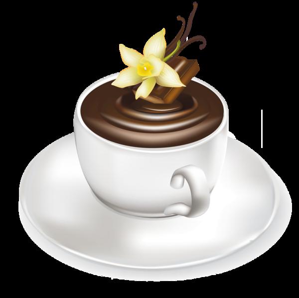 مجموعة سكرابز فناجين قهوة 3dlat.net_06_17_75ef