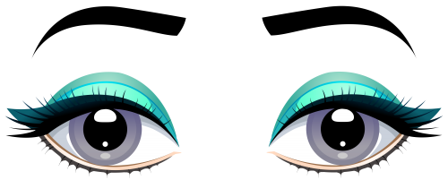 سكرابز عيون 3dlat.net_06_17_cd8f