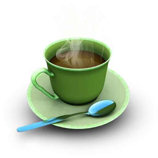 مجموعة سكرابز فناجين قهوة 3dlat.net_06_17_d969