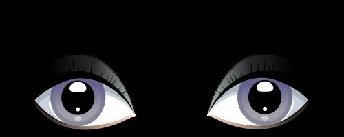 سكرابز عيون 3dlat.net_06_17_e4c4