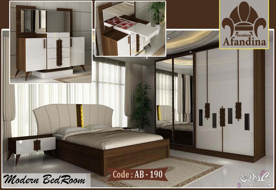 779cc362f 2015, تركى, غرف, غرف نوم 2015 بتصاميم ايطالى, غرف نوم 2015 بتصاميم