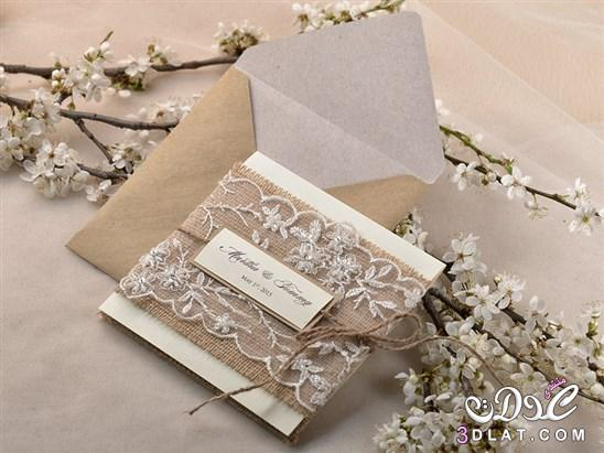 Country Rustic Wedding Invitations for great invitations sample