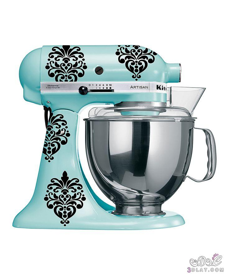 ������ ����� ����,����� ���� ������,KitchenAid mixer 3dlat.net_07_15_5f77