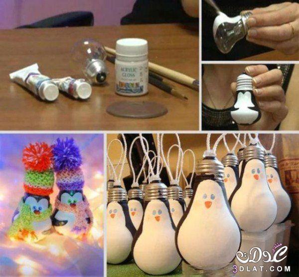 [صور] إبداعات يدوية مفيدة ,أشغال يدوية من الاشياء القديمة,أعمال يدوية للمنزل 3dlat.net_07_15_6bc3