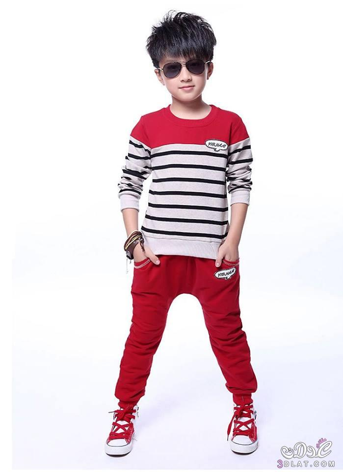 e4c4ded6d أزياء أطفال شتوية أنيقة ، أجمل الملابس الشتوية للأطفال ، ملابس رائعة ...