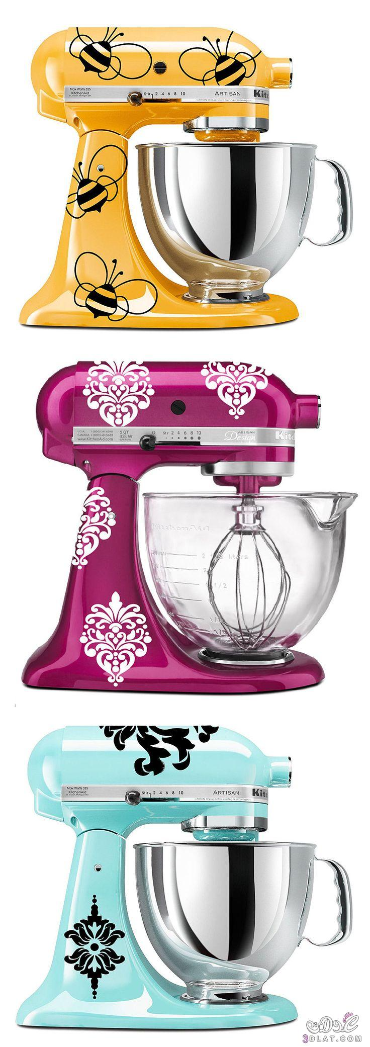 ������ ����� ����,����� ���� ������,KitchenAid mixer 3dlat.net_07_15_dc30