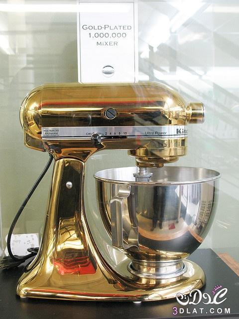 ������ ����� ����,����� ���� ������,KitchenAid mixer 3dlat.net_07_15_dc30