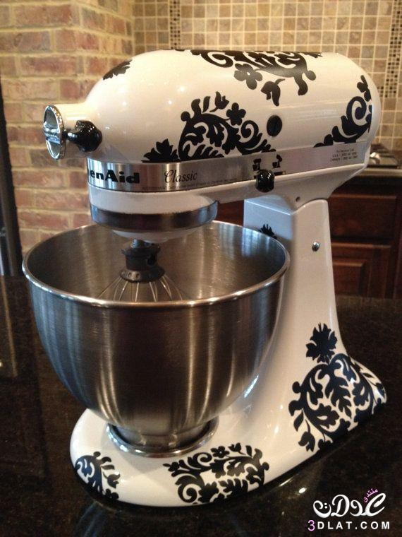 ������ ����� ����,����� ���� ������,KitchenAid mixer 3dlat.net_07_15_e67f