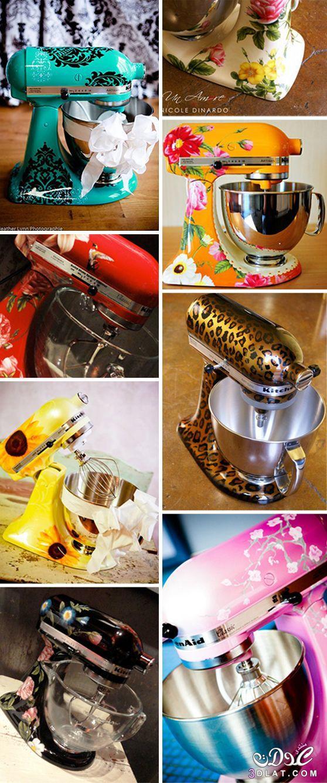 ������ ����� ����,����� ���� ������,KitchenAid mixer 3dlat.net_07_15_e67f