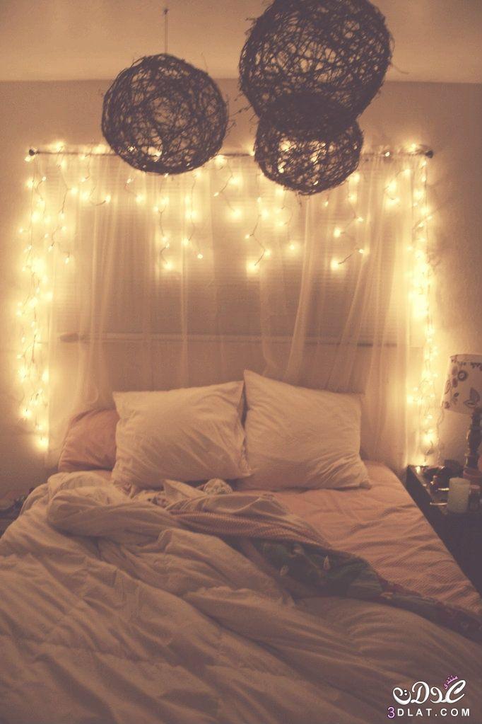 لمبات لغرف النوم , صور لمبات لغرف النوم , صور لمبات لغرف النوم