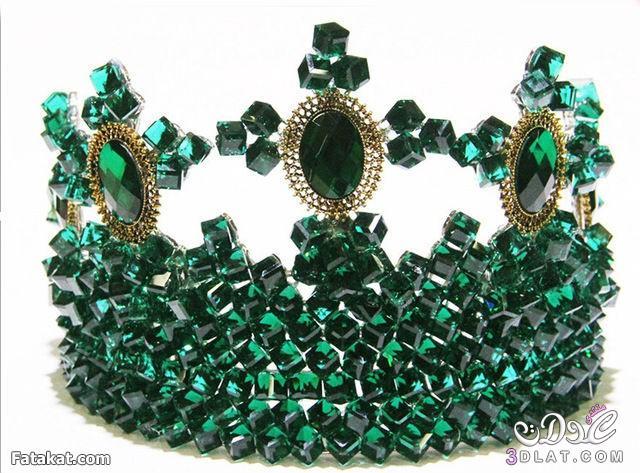 اجك على شعرك يوم خطوبتك ياعروسة ,ملكة من العين محروس 3dlat.net_07_16_9f67