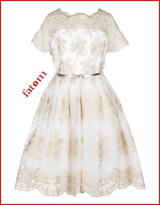 8a3c2dfa75baa فساتين ناعمه للبنات اجمل الفساتين للبنوتات فساتين رقيقه 2020 - جويريه