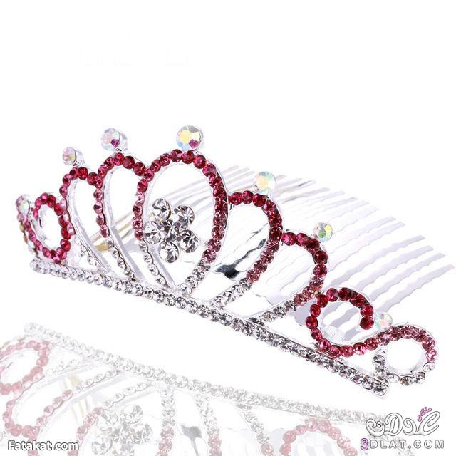 اجك على شعرك يوم خطوبتك ياعروسة ,ملكة من العين محروس 3dlat.net_07_16_c3a5