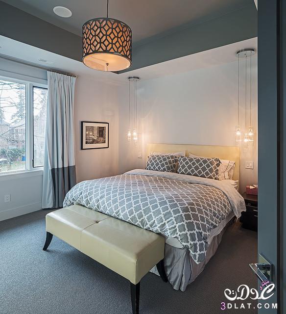 لمبات غرف نوم رائعة احلى اللمبات لا تفوتك   طيف الروح