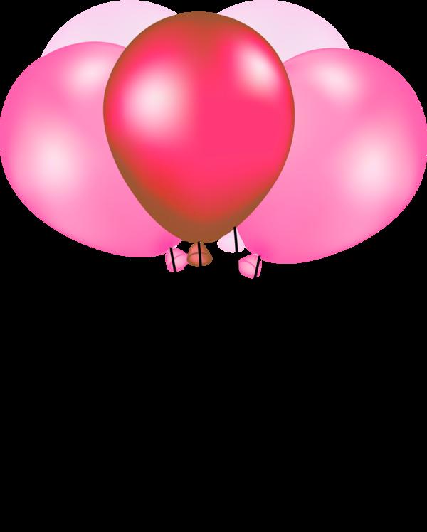 سكرابز بالوون