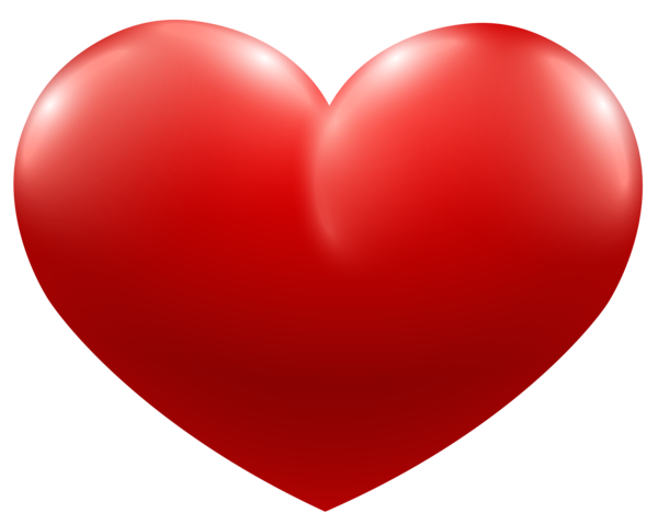 سكرابز قلب Png Asyalafi Blogspot Com