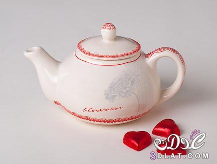 ابريق للشاي،ابريق للقهوة،تشكيلة رائعة ومنوعة 3dlat.net_07_17_86d2