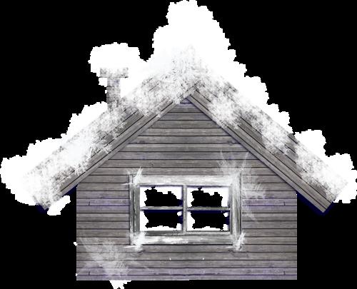 صورمنازل وثلوج وأمطار 3dlat.net_07_18_2b8d