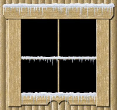 صورمنازل وثلوج وأمطار 3dlat.net_07_18_d1ee