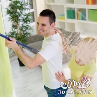 نصائح اختيار ديكورات غرفة العروس تعلمى 3dlat.net_08_15_00ab