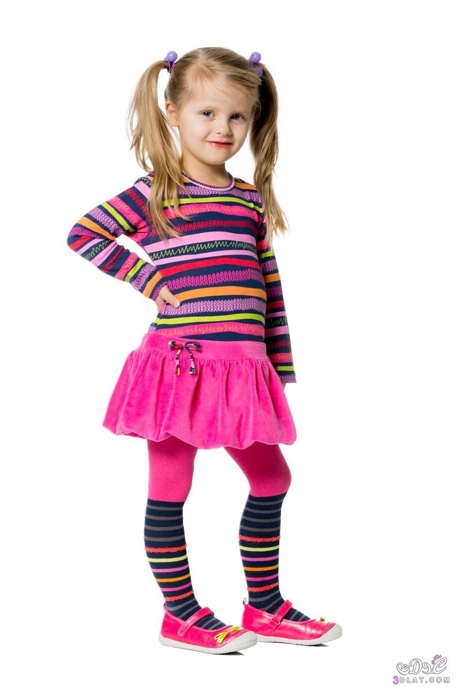 121562191 كولكشن ملابس اطفال,ملابس اطفال بنات 2020,ملابس جديده - Marwa El-shazly