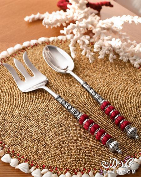 ادوات مطبخيه روعيه باللون الاحمر , صور اجمل ادوات مطبخيه , جمال الاحمر فى المطبخ 3dlat.net_08_15_5a3f