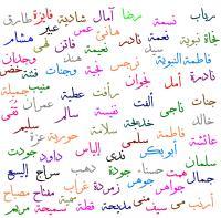 اسماء اولاد افضل اسماء الصبيان ومعانيها 3dlat.net_08_15_9298