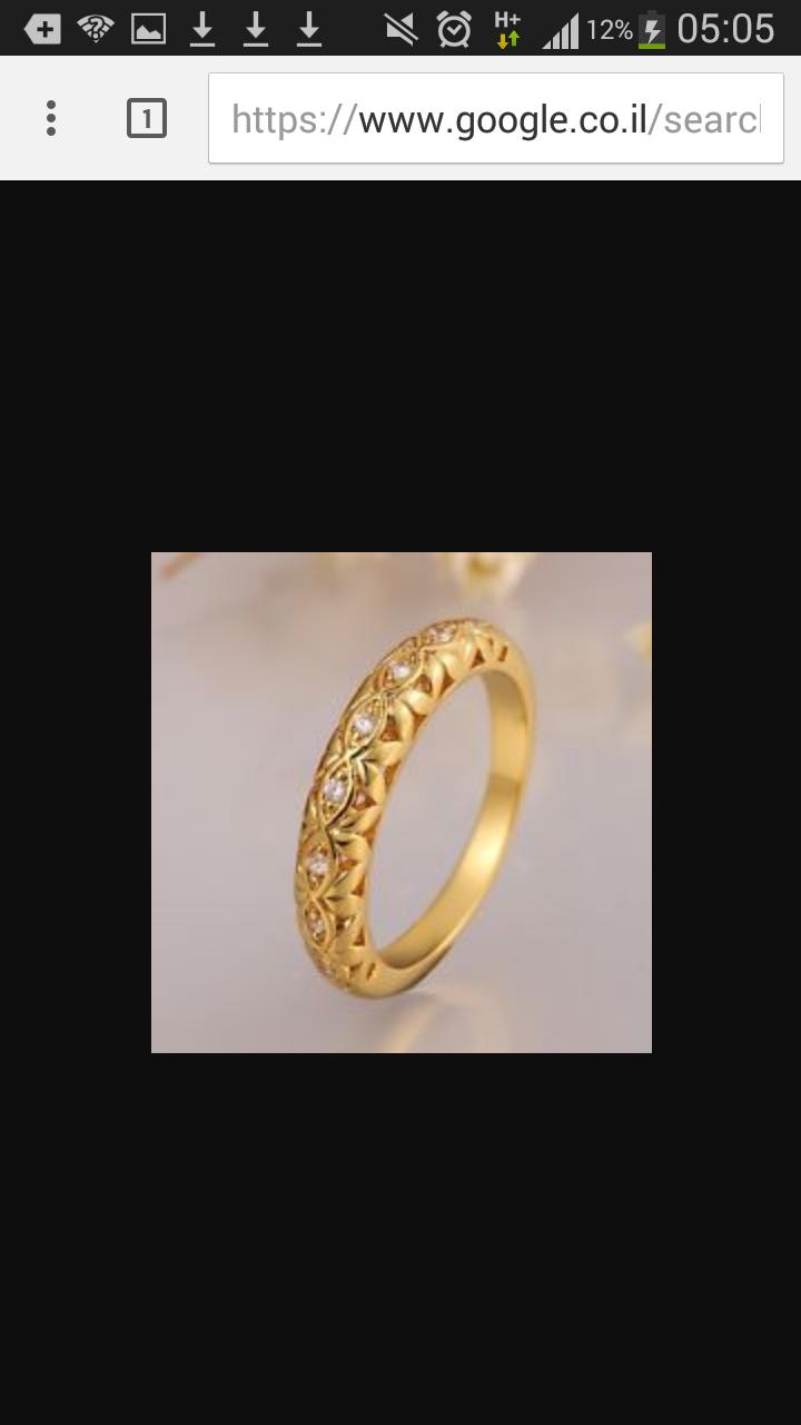 المجموعة الثانية من كولكشن اجمل مجوهرات جولد فيلد ما هي الاجمل بنظرك ؟؟؟ 3dlat.net_08_16_0b2c