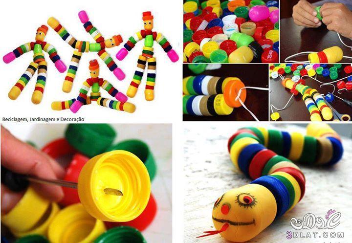 اعمال يدوية جميلة العاب اطفال مصنوعة يدويا   أنٌثًى ٱسًتُثًنٌٱئيّة