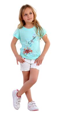 ملابس بنات روعه 2016 اجمل ازياء اطفال بناتى 2016 3dlat.net_08_16_c8e1