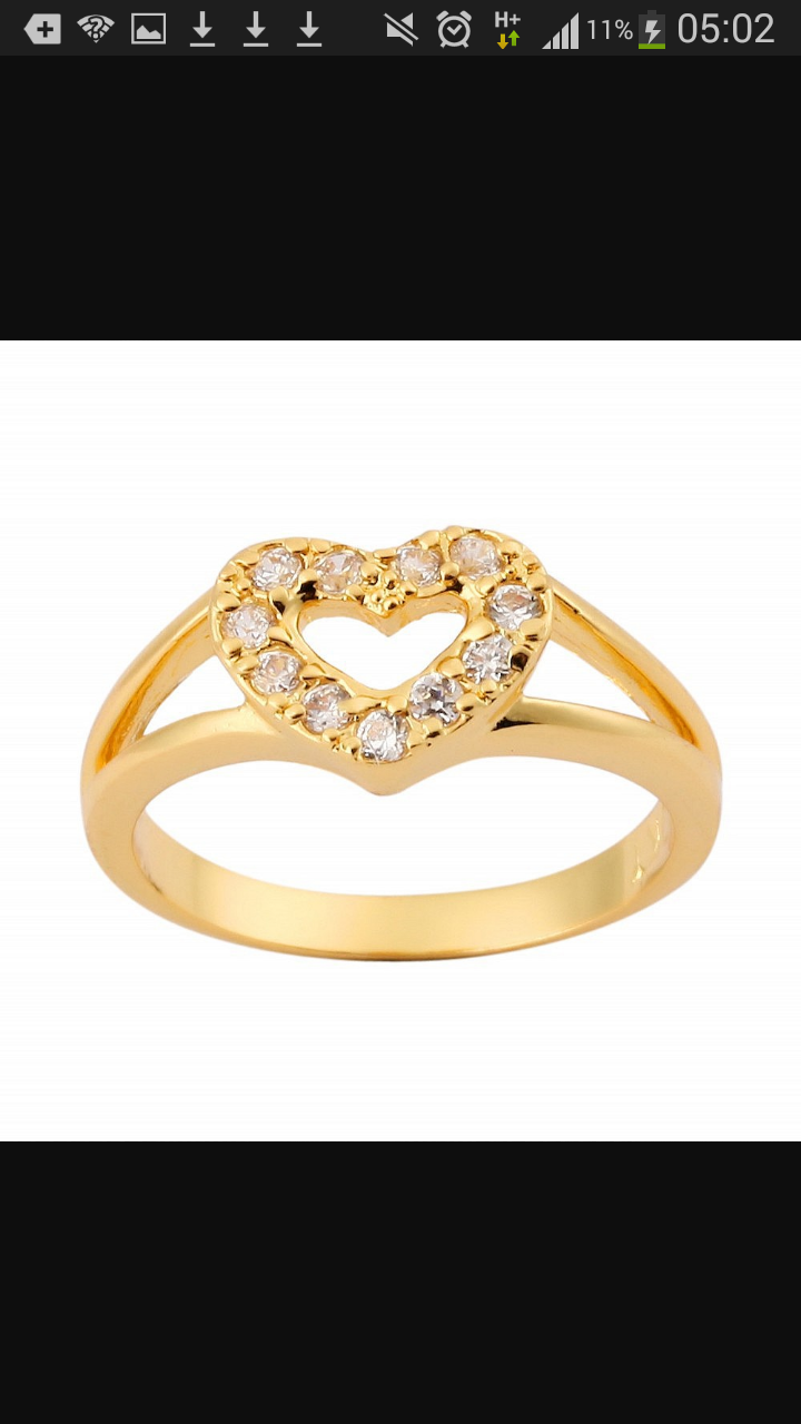 المجموعة الثانية من كولكشن اجمل مجوهرات جولد فيلد ما هي الاجمل بنظرك ؟؟؟ 3dlat.net_08_16_cb7c