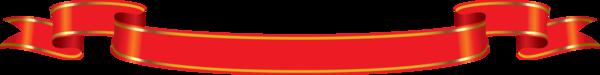 سكرابز شرائط الساتان الحمراء بدون تحميل صور شرائط حمراء مفككه للتصميم 2016