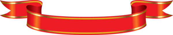 سكرابز شرائط الساتان الحمراء بدون تحميل صور شرائط حمراء مفككه للتصميم حياه الروح 5