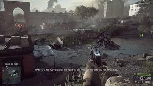 Battlefield 2018,2017 3dlat.net_08_17_30d9