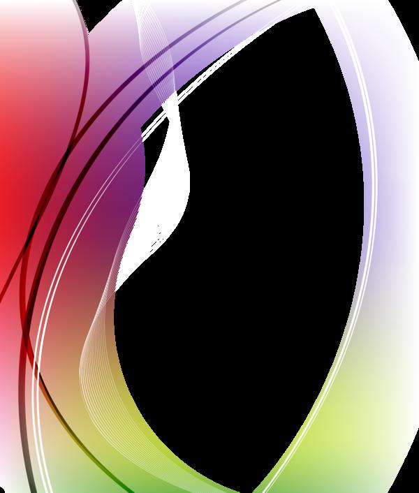 خلفيات للتصميم جديد خلفيات الوان رائعه وبسيطه للتصميم للفوتوشوب