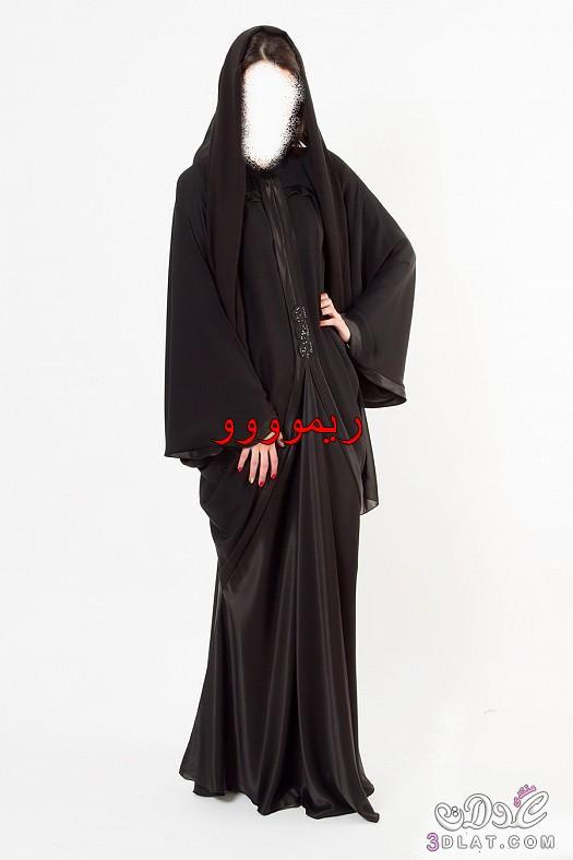 bf315c0a49fc8 عبايات سعودية 2020