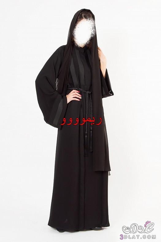 b7c6f57b7 عبايات سعودية 2020,عبايات خروج سعودية عبايات 2020 عبايات اماراتيه ...