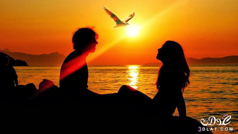 صور حب ، اجمل صور حب صور حب للعشاق, Love images 3dlat.net_09_15_9018_2015-1393600273-558.jpg