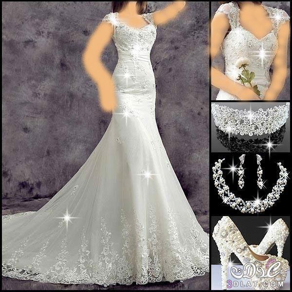 فساتين زفاف 2017 بتصميمات رائعه فساتين 2017 3dlat.net_09_15_9341_10256380-826490720749134-5358032892936131945-n