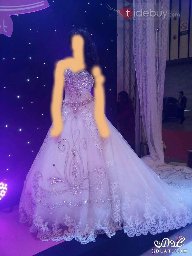 فساتين زفاف 2017 بتصميمات رائعه فساتين 2017 3dlat.net_09_15_9341_10983260-2