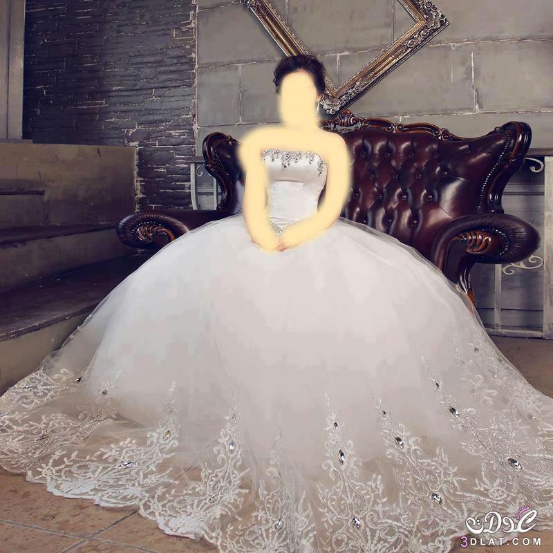 فساتين زفاف 2017 بتصميمات رائعه فساتين 2017 3dlat.net_09_15_b0f3_550077-365960676829945-653182967-n