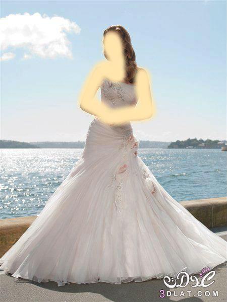 فساتين زفاف 2017 بتصميمات رائعه فساتين 2017 3dlat.net_09_15_b0f3_561334-396086733787271-1771076709-n