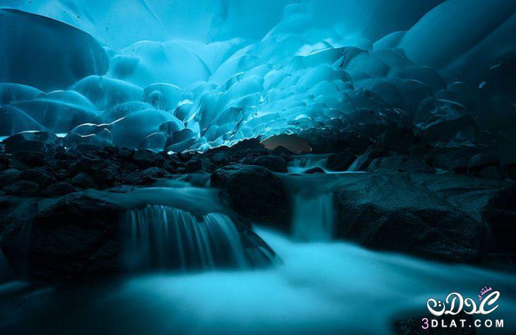 صور لبعض الاماكن الجميلة بالعالم لاتظن انها فى هذا الكوكب
