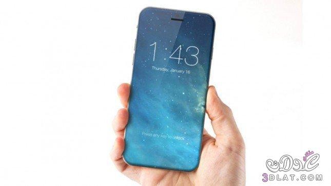 iPhone 7 و7 plus بالأسواق بعد أيام... coobra.net
