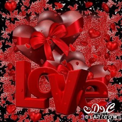اجمل, الحب, كلمات, للرومانسين
