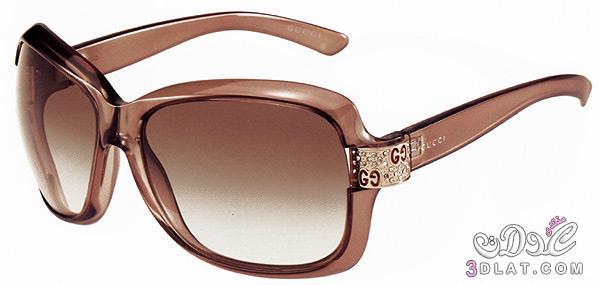 12996c112 نظارات حريمى 2020، صور نظارات شمسية حريمى 2020، احدث نظارات شمس للصبايا