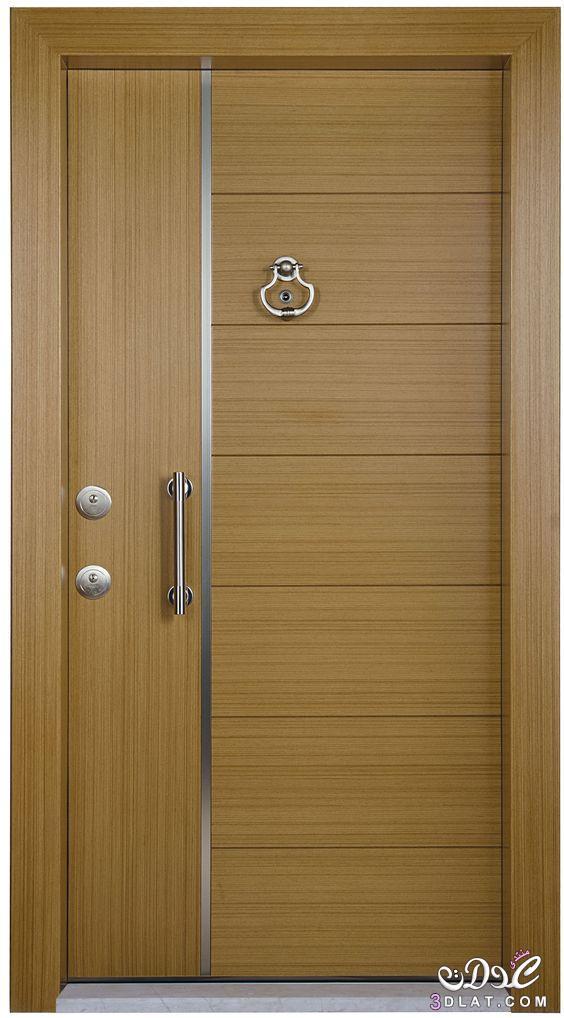 latest wood door design 2019    480 x 360