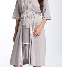ملابس الحوامل احدت التشكيلا الرائعة